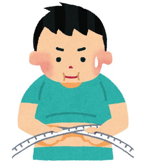 waist_man_fat