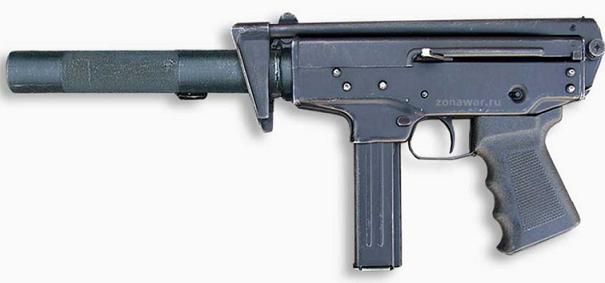 PP-91