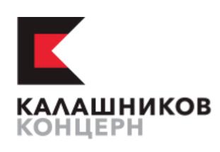 ロシアのイジェマッシュ社がSVD...