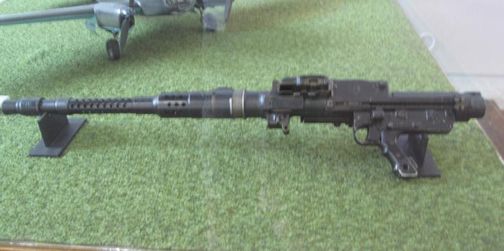 1940年-1945年まで生産されたラ...