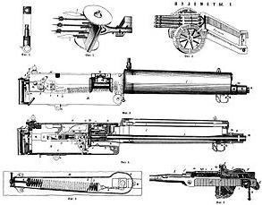 1901年にアメリカで開発された重...