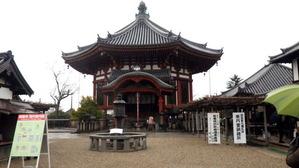 興福寺_南円堂