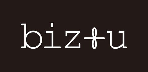 biz+uタグデータ