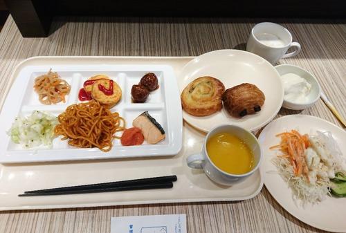 takasaki123-lunch