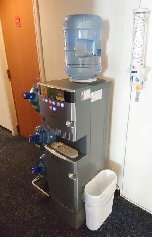 takasaki123-water