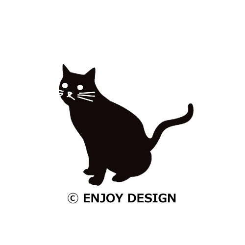ネコとの生活 - LIFE WITH CATS NEW C入り