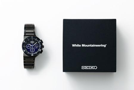 seiko_white_giugiaro_002-thumb-660x443-431739