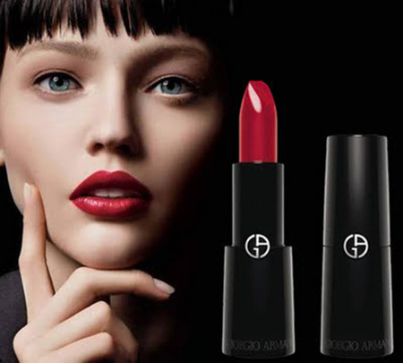 beauty-shot-armani1