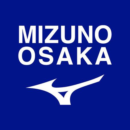 mizuno_osaka_20170119_004-thumb-567x567-639243