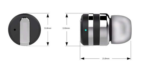 dot-worlds-smallest-bluetooth-headset@2x