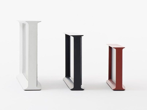 bouroullec-samsung-serif-TV_002