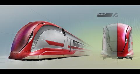 ognyan-bozhilov-train-02