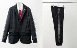 suit-jersey