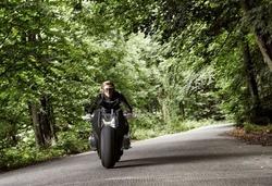 P90238697_lowRes_bmw-motorrad-vision-