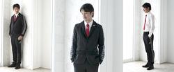 suit-jersey-2