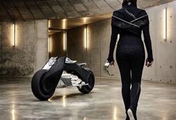 P90238706_lowRes_bmw-motorrad-vision-