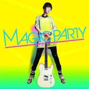 MAGICPARTY_