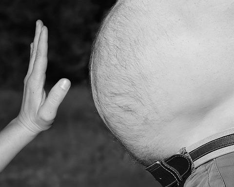 obesityjpg