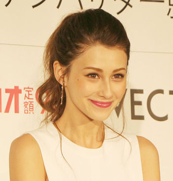 【英国の入国審査で引っかかる】ダレノガレ明美「あなた日本人じゃない」