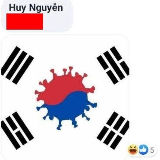 韓国人「ベトナム人が韓国人を入店拒否!」ベトナムにはまだまだ嫌韓が存在する‥ 韓国の反応