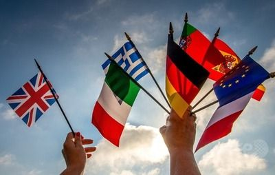 【英国EU離脱】「英語もEUから追放せよ!」 英離脱めぐり仏政治家が要求