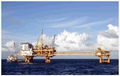 【悲報】韓国人「韓国が2億ドルの損失‥」ガス田がたった1ドル、韓国石油公社が「涙の処分」保有を続けるほど損失が発生 韓国の反応