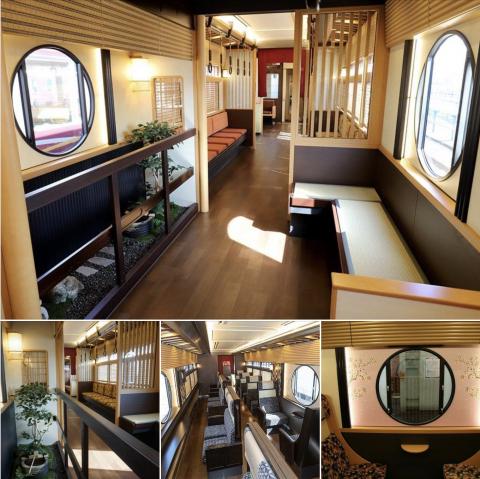海外「これが電車だと!?」 日本人の鉄道にかける情熱が尋常じゃないと話題に