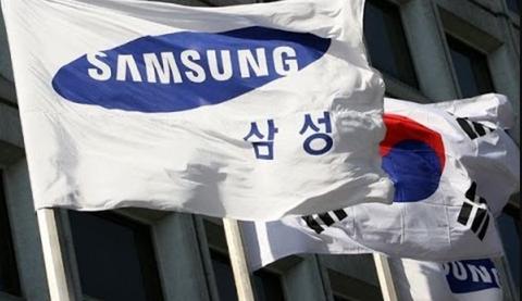 サムスンのOLED核心技術が中国企業に流出、韓国検察が協力会社の社長ら11人を起訴