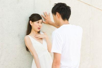【質問】女の子の立場で自分みたいなキモオタに告られたらどうする?