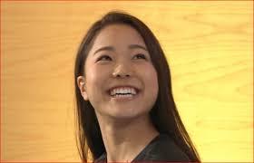 【徹底】どうして高梨沙羅ちゃんはすっぴん可愛いのに化粧すると微妙なのか?【討論】
