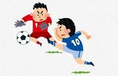 なぜアメリカほどの大国がサッカーで最強にならないのか
