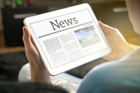 ネットニュースを見る人あるある。タイトルと序文だけしか読んでないのに完璧に理解したと思い込む(米研究)