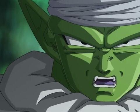 【ドラゴンボール】ピッコロさんがまともに撃破した敵、サイバイマンとバビディしかいない・・・
