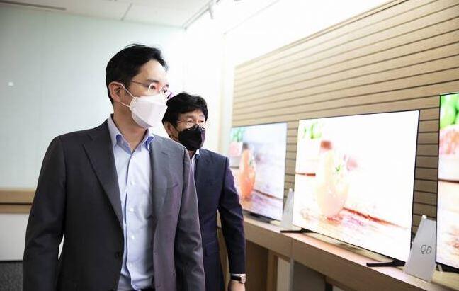 韓国人「日本企業がサムスン電子に特許侵害訴訟!」日本・中国が「反サムスン連合戦線」を構築! 韓国の反応