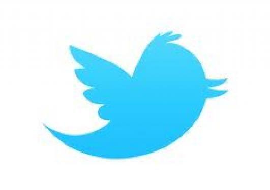 Twitter、日本の「あけおめことよろ」ツイートに耐えられず撃沈