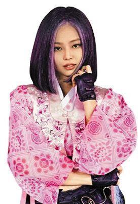 韓国人「全世界が美しい韓服を絶賛!韓服に魅了される海外ファン」→「日本の神社の巫女の服装に似ている」 韓国の反応