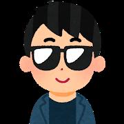 【朗報】syamuさん、Twitterで質問を募集wwwwwwwwwwwwwwww