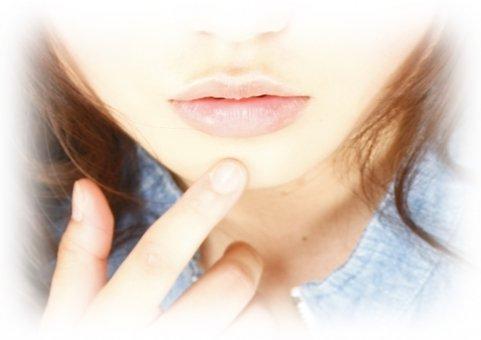 【速報】広瀬すず、美しすぎるドアップ写真を投稿して大反響!!!!