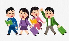 【Go Toキャンペーン】西村経済再生相、旅行者と事業者に感染防止策の徹底を