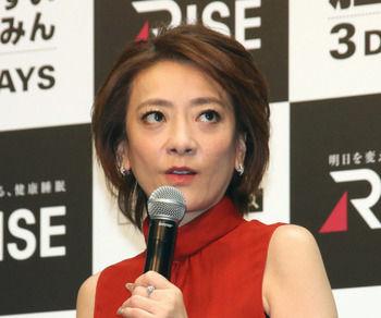 【涙で訴え・・・】西川史子「40代は不貞くらいしか恋できない」の深意