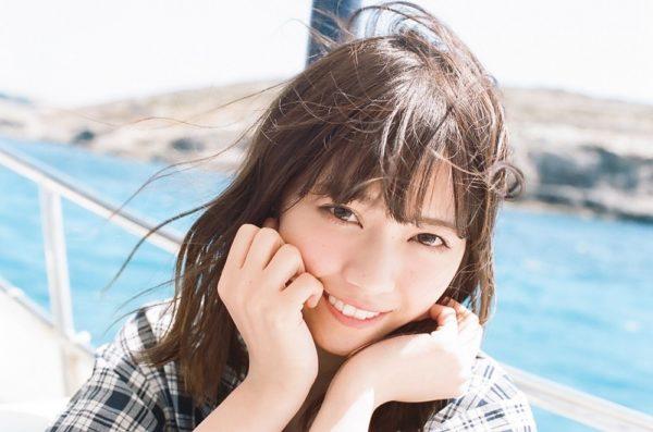 【衝撃画像】乃木坂46・西野七瀬ちゃんのブレーク前の顔が別人過ぎる・・・これってそういう事だよな・・・?