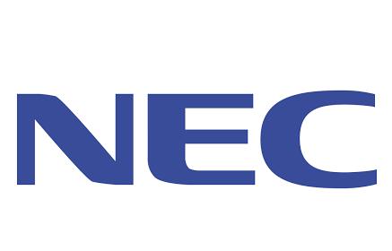 【悲報】NEC、希望退職者募り国内3000人削減へ