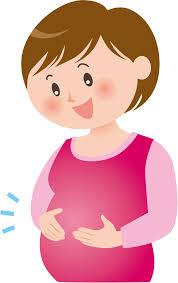 結婚当初、「2年は子供は作らない」と旦那から言われ、しぶしぶ承諾したが、実際妊娠できたのは…