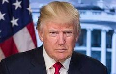 【速報】トランプ米大統領、南北非武装地帯に到着 北朝鮮・金正恩委員長と面会へ