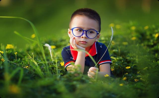 息子(3歳)「かあちゃーん(*´∇`*)」私「なーに?(・∀・)」息子「・・・」→ 息子の発言は私を頃しにかかっているwww
