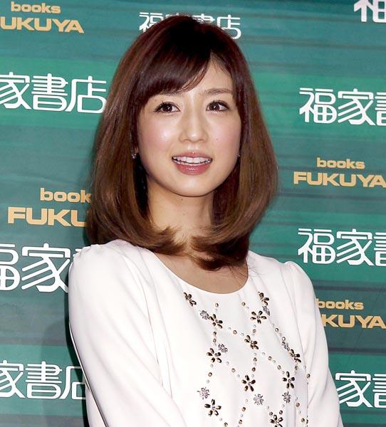小倉優子は、なぜ離婚しないのか? 夫は夜の店で妻の悪口...それでも「ゆうこりん」が離婚しない理由とは??