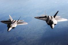 戦闘機で一番好きな機体wwwwwwww