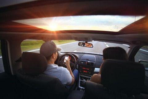 【悲報】政府、自動運転中の事故は車の所有者に賠償責任を負わせる方針