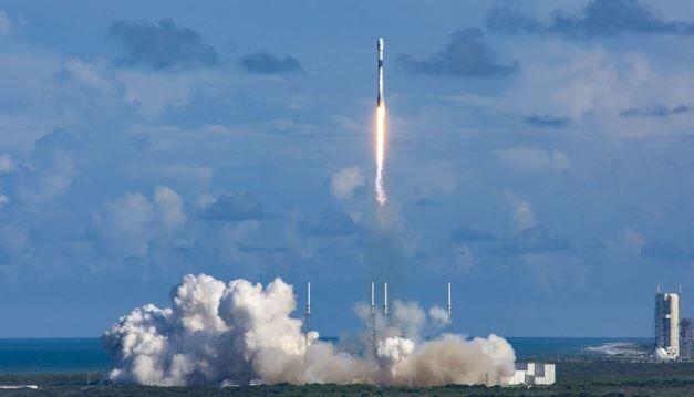 韓国人「宇宙にゴミを打ち上げたのですか?」アナシス2号衛星を打ち上げたが、制御用端末を準備していなかった韓国軍 韓国の反応