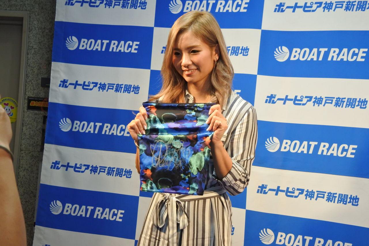 競艇 今日 の レース 結果 ボートレース尼崎 Official